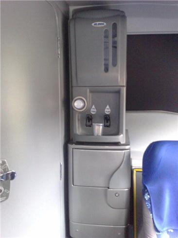 Ônibus 3300