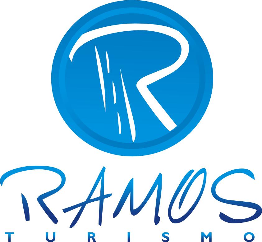 Ramos Turismo